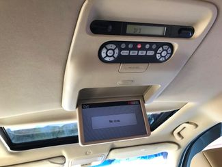 2009 Honda Odyssey EX-L Knoxville , Tennessee 40