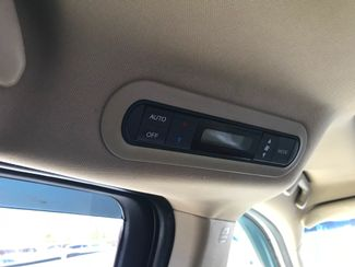 2009 Honda Odyssey EX-L Knoxville , Tennessee 41