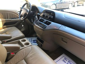 2009 Honda Odyssey EX-L Knoxville , Tennessee 45