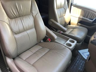 2009 Honda Odyssey EX-L Knoxville , Tennessee 47