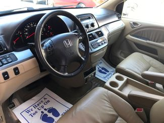 2009 Honda Odyssey EX-L Knoxville , Tennessee 52