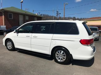 2009 Honda Odyssey EX-L Knoxville , Tennessee 14