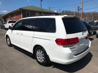 2009 Honda Odyssey EX-L Knoxville , Tennessee 15