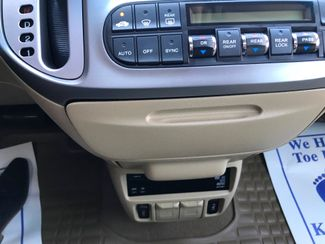 2009 Honda Odyssey EX-L Knoxville , Tennessee 59