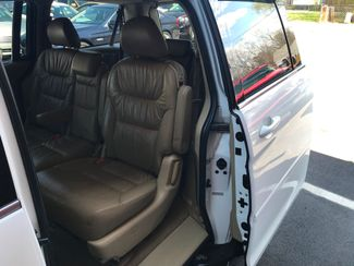 2009 Honda Odyssey EX-L Knoxville , Tennessee 68
