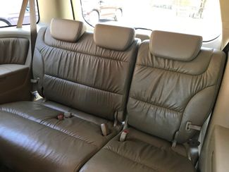 2009 Honda Odyssey EX-L Knoxville , Tennessee 73