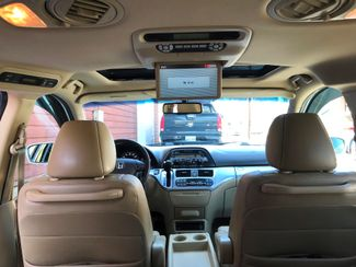 2009 Honda Odyssey EX-L Knoxville , Tennessee 75