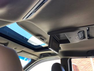 2009 Honda Odyssey EX-L Knoxville , Tennessee 78