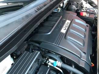 2009 Honda Odyssey EX-L Knoxville , Tennessee 81
