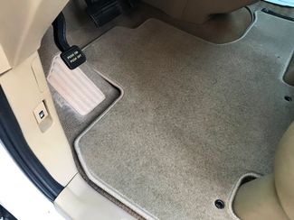 2009 Honda Odyssey EX-L Knoxville , Tennessee 82