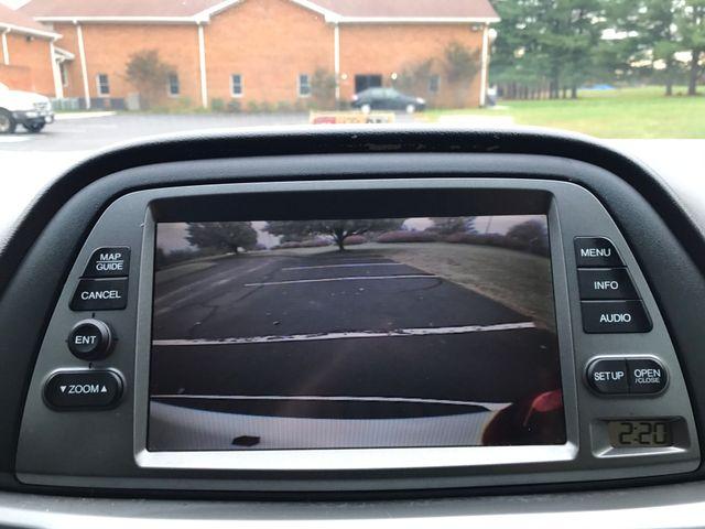 2009 Honda Odyssey EX-L Leesburg, Virginia 32