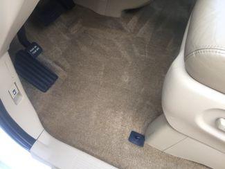 2009 Honda Odyssey EX-L LINDON, UT 10