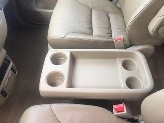 2009 Honda Odyssey EX-L LINDON, UT 14