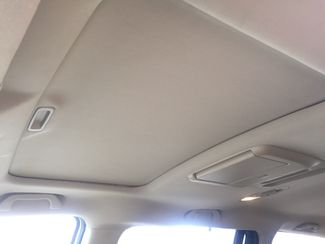 2009 Honda Odyssey EX-L LINDON, UT 15