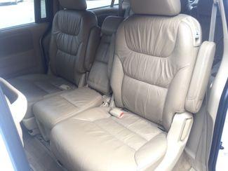 2009 Honda Odyssey EX-L LINDON, UT 17
