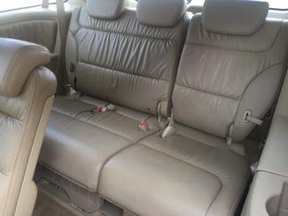 2009 Honda Odyssey EX-L LINDON, UT 18