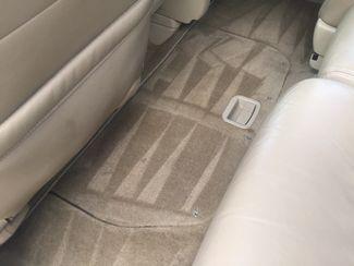 2009 Honda Odyssey EX-L LINDON, UT 19