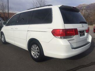 2009 Honda Odyssey EX-L LINDON, UT 2