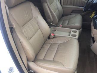 2009 Honda Odyssey EX-L LINDON, UT 21