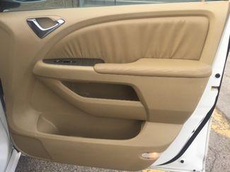 2009 Honda Odyssey EX-L LINDON, UT 23