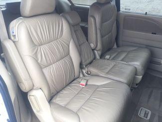 2009 Honda Odyssey EX-L LINDON, UT 24