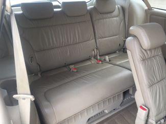 2009 Honda Odyssey EX-L LINDON, UT 25