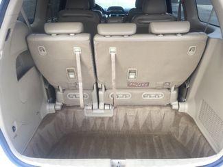 2009 Honda Odyssey EX-L LINDON, UT 27