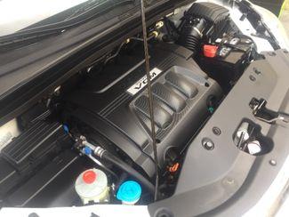2009 Honda Odyssey EX-L LINDON, UT 31