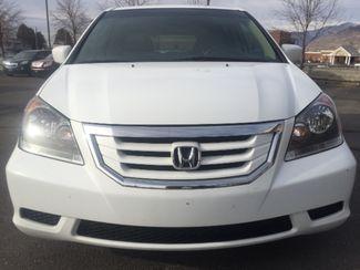 2009 Honda Odyssey EX-L LINDON, UT 7