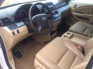2009 Honda Odyssey EX-L LINDON, UT 8