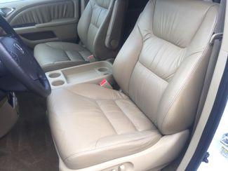 2009 Honda Odyssey EX-L LINDON, UT 9