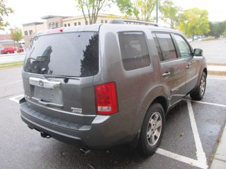 2009 Honda Pilot Touring Farmington, Minnesota 1