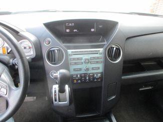 2009 Honda Pilot EX Farmington, Minnesota 5