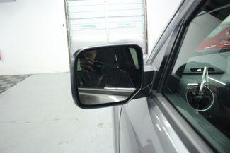 2009 Honda Pilot EX-L 4WD Kensington, Maryland 13