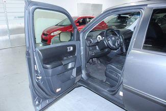 2009 Honda Pilot EX-L 4WD Kensington, Maryland 14