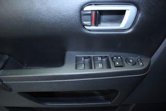 2009 Honda Pilot EX-L 4WD Kensington, Maryland 16