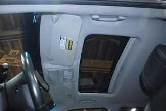 2009 Honda Pilot EX-L 4WD Kensington, Maryland 18