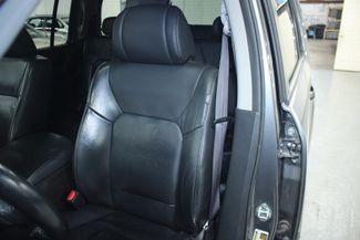 2009 Honda Pilot EX-L 4WD Kensington, Maryland 19