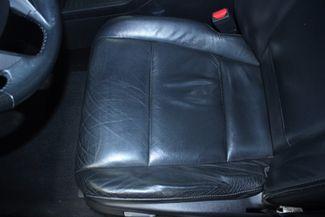 2009 Honda Pilot EX-L 4WD Kensington, Maryland 20