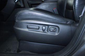 2009 Honda Pilot EX-L 4WD Kensington, Maryland 23