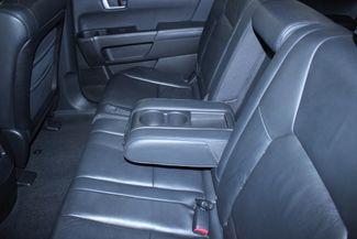 2009 Honda Pilot EX-L 4WD Kensington, Maryland 29