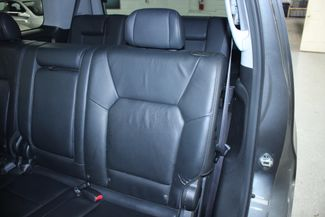2009 Honda Pilot EX-L 4WD Kensington, Maryland 30