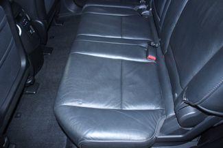 2009 Honda Pilot EX-L 4WD Kensington, Maryland 33
