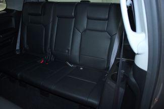 2009 Honda Pilot EX-L 4WD Kensington, Maryland 37