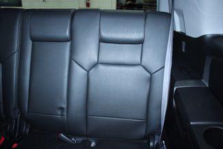 2009 Honda Pilot EX-L 4WD Kensington, Maryland 38
