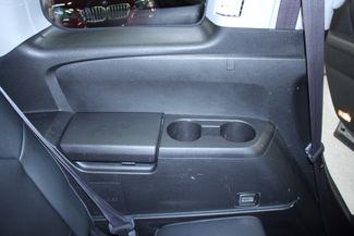 2009 Honda Pilot EX-L 4WD Kensington, Maryland 40