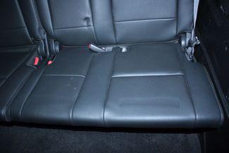 2009 Honda Pilot EX-L 4WD Kensington, Maryland 42