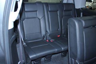 2009 Honda Pilot EX-L 4WD Kensington, Maryland 44