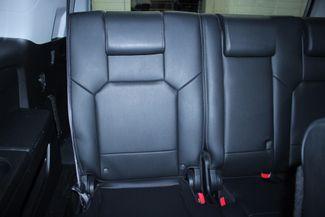 2009 Honda Pilot EX-L 4WD Kensington, Maryland 45