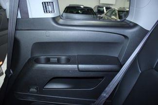 2009 Honda Pilot EX-L 4WD Kensington, Maryland 47